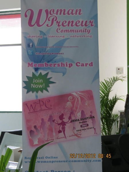 banner-membership2