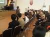 seminar womenpreneur community di jambi