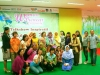 event womenpreneur community