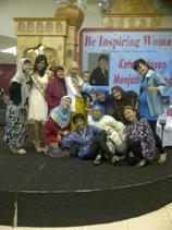 inspiring-woman-bekasi