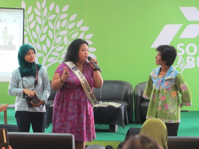 womenpreneur-wommunity-event-des-2