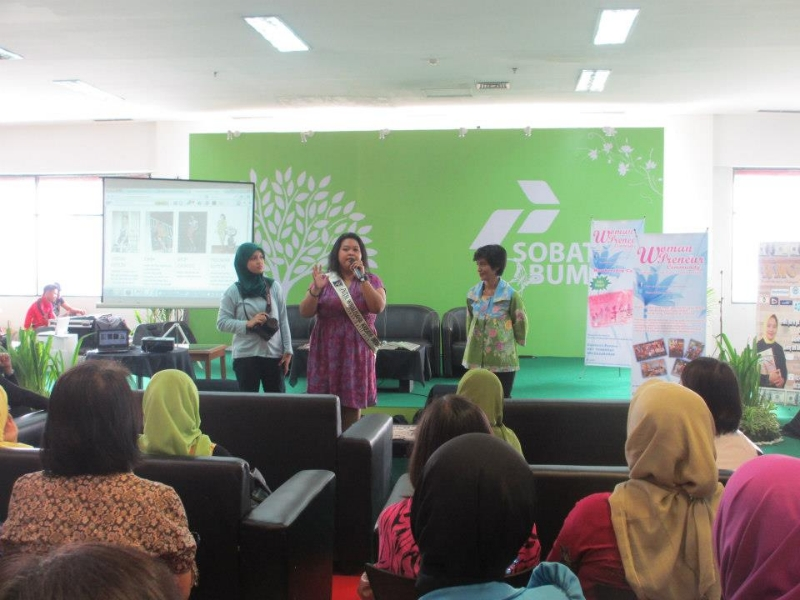 womenpreneur-wommunity-event-des-3
