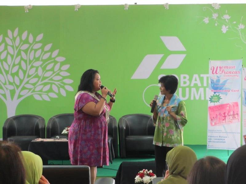 womenpreneur-wommunity-event-des-4
