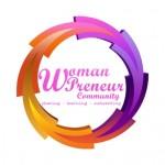 Member Womenpreneur community