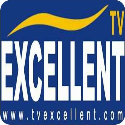 Logo TV Excellent(1)