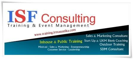 isf consulting ukm