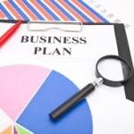 bisnis plan ukm