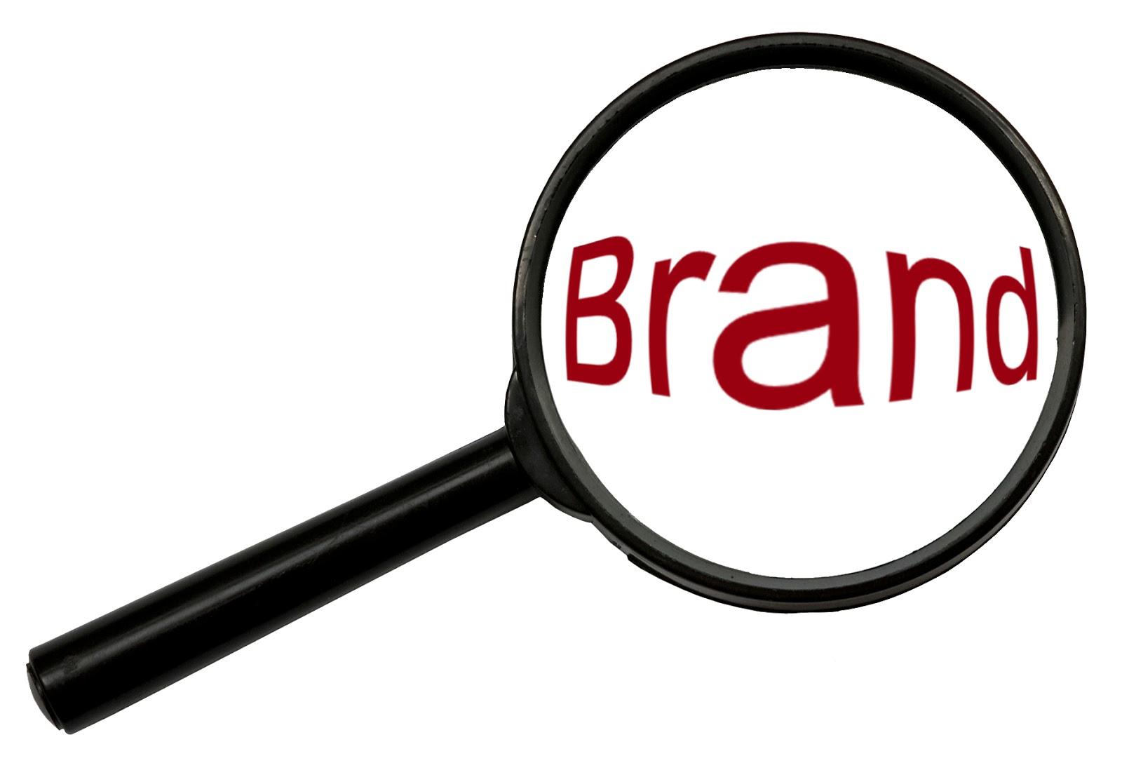 branding ukm womanpreneur community