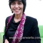 irma sustika, ukm biz coach, founder womanpreneur community