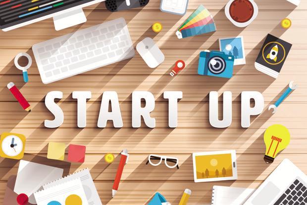 startup womanpreneur