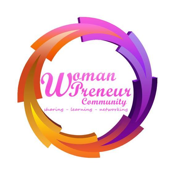 womanpreneur community -komunitas perempuan