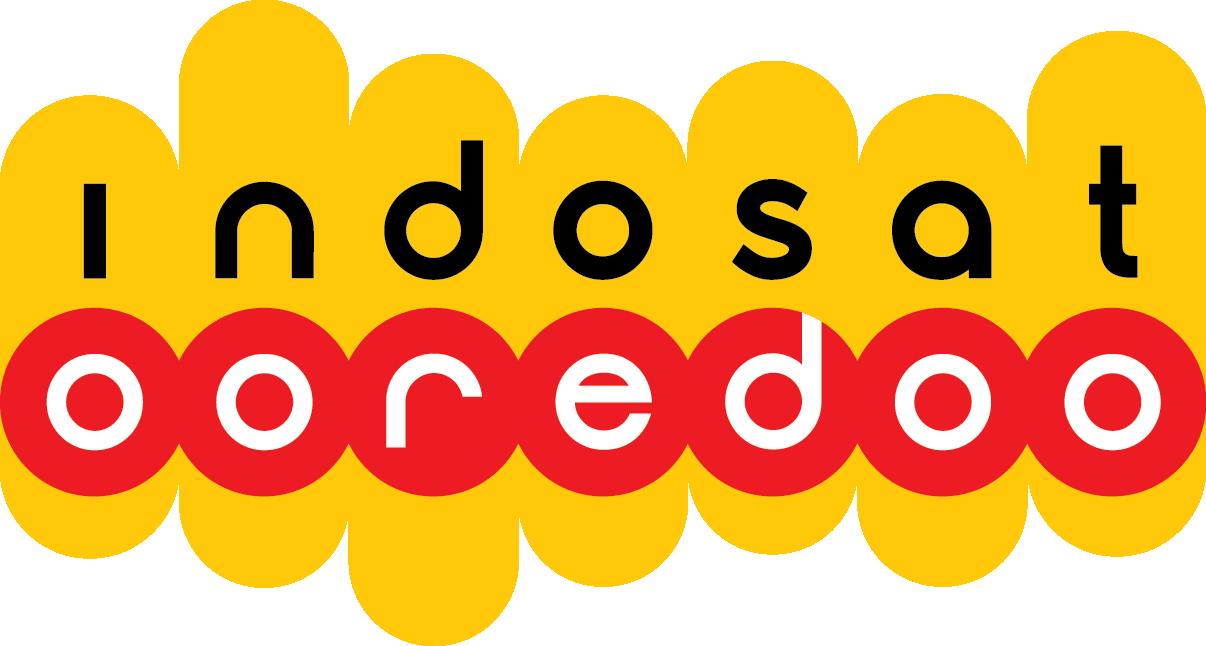 indosatooredoo logo 400x400