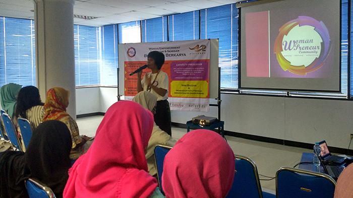 woman-business-seminar_20160602_161302