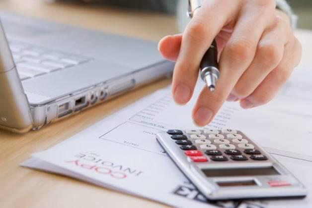 mengelola-keuanganbisnis
