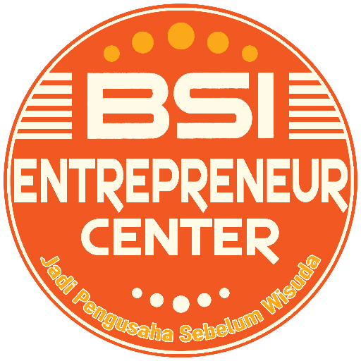 BSU enterpreneur center