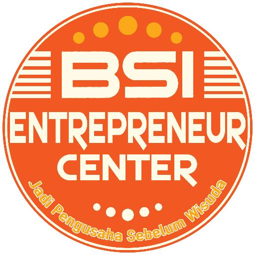 BSU enterpreneur center