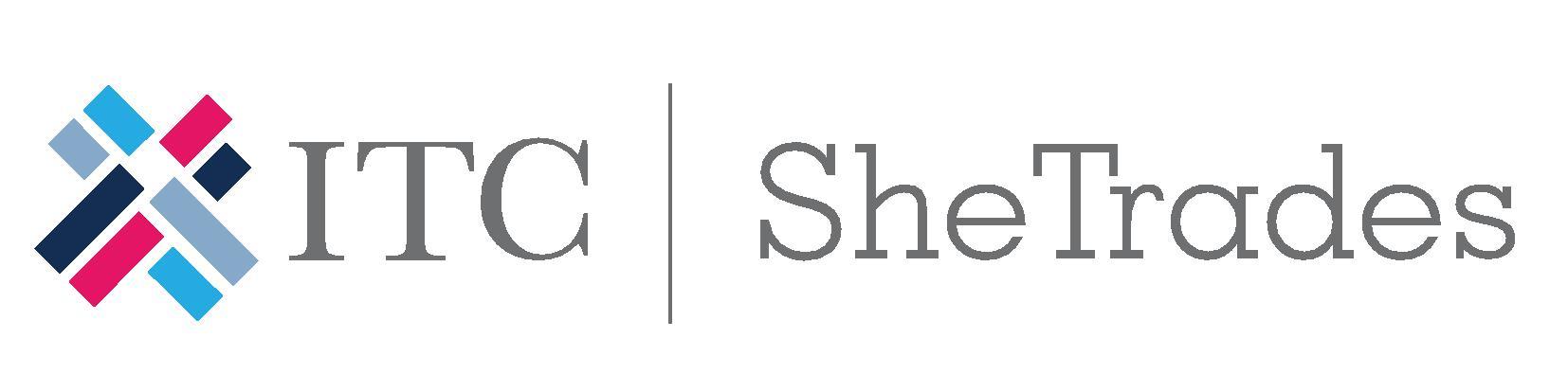 ITC-SheTrades-logo-vect