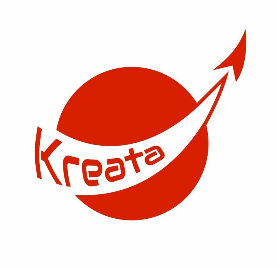 kreata logo