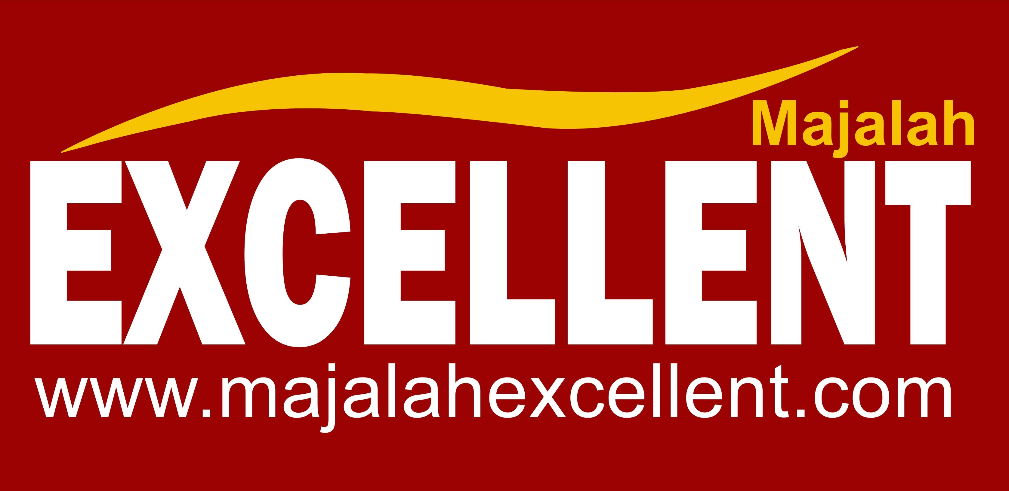 logo excellent