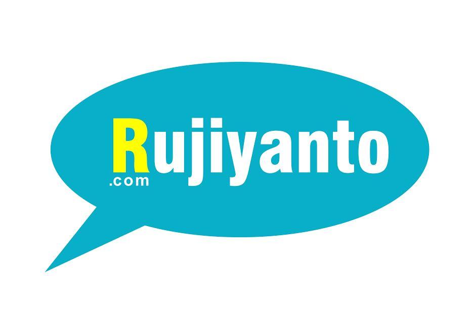 logo rujiyanto