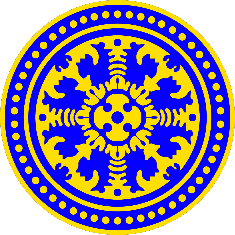 logo-universitas-udayana-unud-jhonarendra