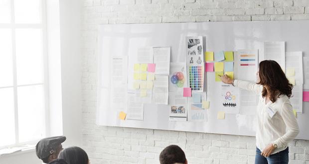 5 Tips Bisnis - Tonjolkan Keunikan Bisnis Anda