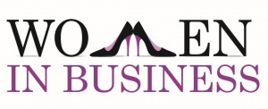 bisnis-wanita