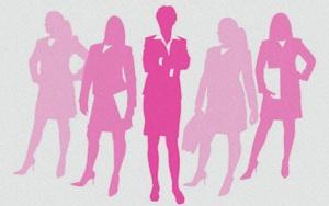 wpc - Ketika-Wanita-Jadi-Pengusaha