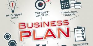 Mengapa Punya Bisnis Adalah Instrumen Investasi Terbaik ...