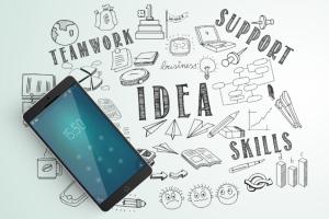 wpc - Kreatif-dan-Produktif-dalam-Bisnis