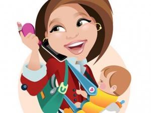 wpc - bisnis ibu rumah tangga