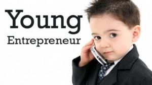 wpc - wirausaha anak anak