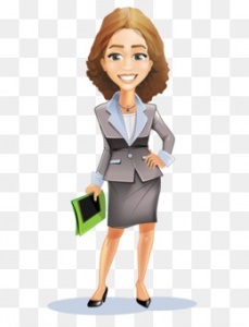wpc-businessperson-cartoon-woman-female-engineer-5b4659e51f5462.9974873515313371891283