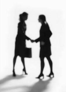 wpc - Business_Women_Handshake.83195222