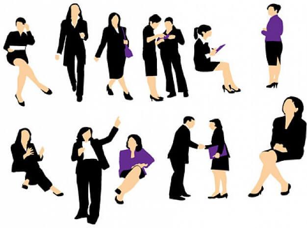 wpc - bisnis-wanita2