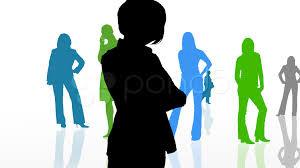 wpc-keuntungan menjadi wanita wirausaha