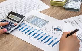 4 Langkah Evaluasi Bisnis di Akhir Tahun Melalui Laporan Keuangan