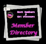 directory member WPC